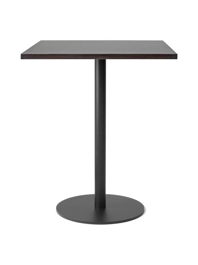 Naervaer NA10 -pöytä