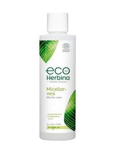 Herbina - Eco by Herbina -misellivesi 200 ml | Stockmann
