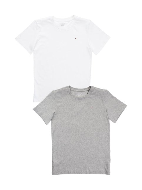T-paita 2-pack