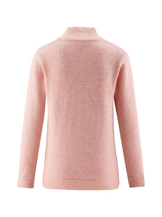 Reima - Noshaq-villaneuletakki - 3040 POWDER PINK | Stockmann - photo 2