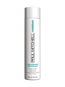 Paul Mitchell - Instant Moisture Daily Shampoo 300 ml - null | Stockmann