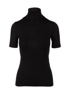 Wolford - Aurora Shirt -paita - BLACK | Stockmann
