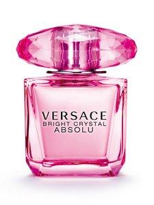 Versace - Bright Crystal Absolu EdP -tuoksu | Stockmann