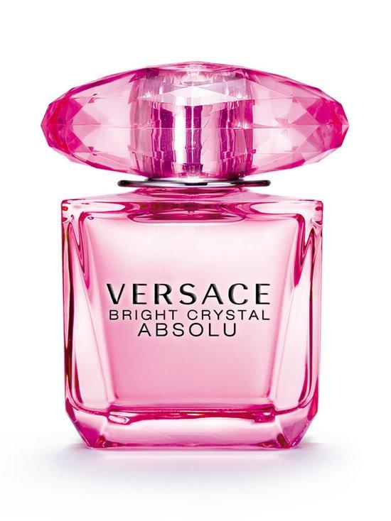 Versace - Bright Crystal Absolu EdP -tuoksu | Stockmann - photo 1