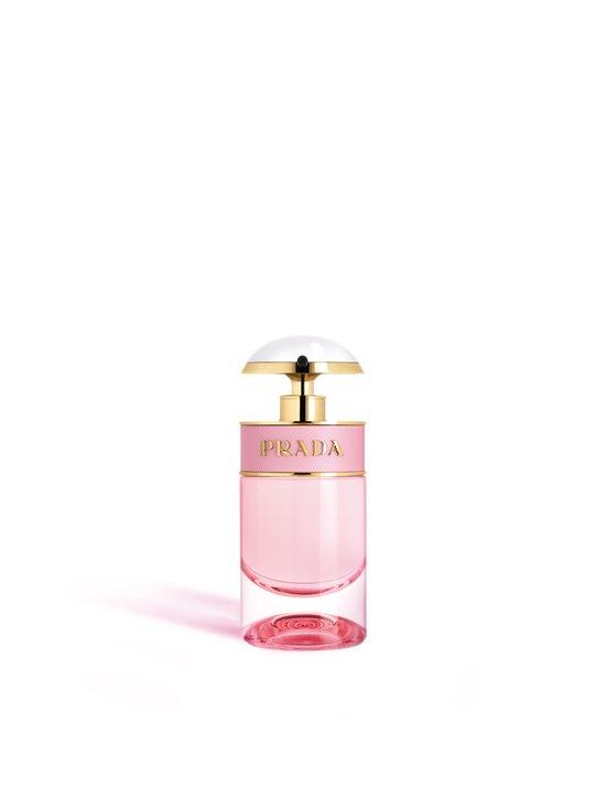 Prada - Candy Florale EdT -tuoksu | Stockmann - photo 2