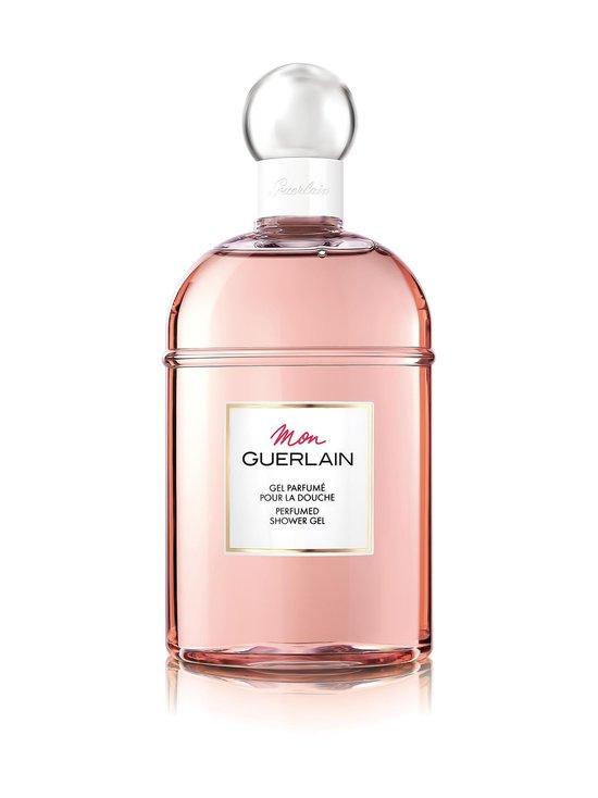 Mon Guerlain -suihkugeeli 200 ml