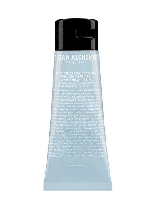 Grown Alchemist - Deep Cleansing Facial Masque -kasvonaamio 30 ml - NOCOL | Stockmann - photo 1