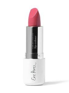Ere Perez - Cacao Lip Colour -huulipuna 3,5 g | Stockmann