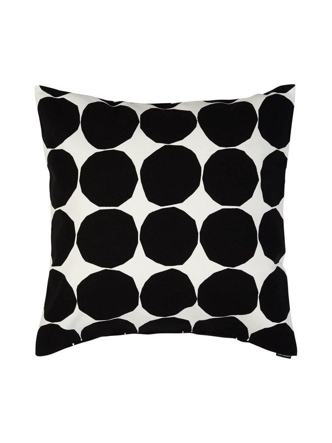 Pienet Kivet -tyynynpäällinen 50 x 50 cm