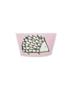 Scion - Spike-kulho - PINK | Stockmann