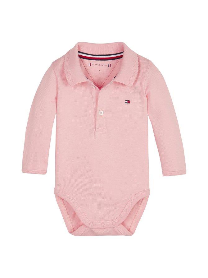 Baby Polo -body