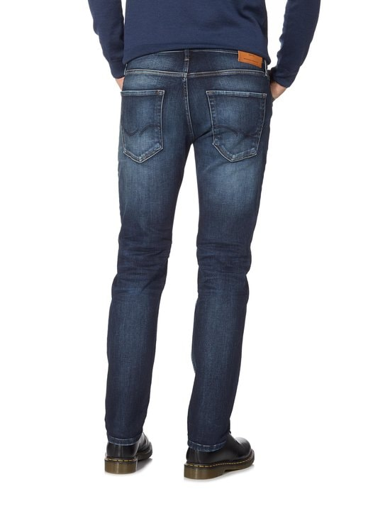 Jack & Jones - JjiMike JjOriginal -farkut - BLUE DENIM | Stockmann - photo 2