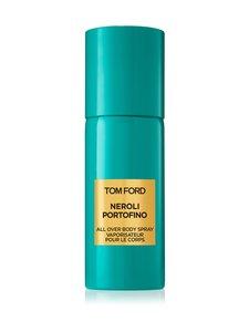 Tom Ford - Neroli Portofino All Over Body Spray -vartalospray 150 ml - null | Stockmann