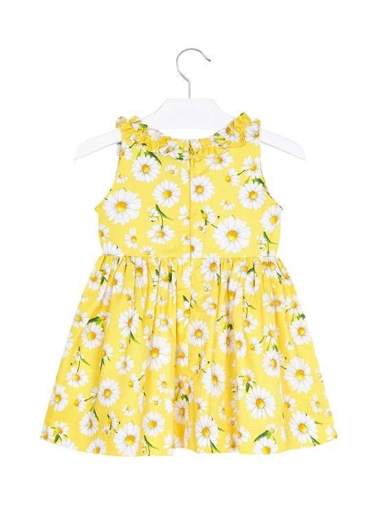 Mayoral - Mekko - 68 YELLOW | Stockmann - photo 2
