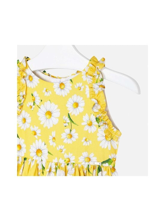 Mayoral - Mekko - 68 YELLOW | Stockmann - photo 3