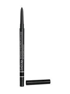 Isadora - Intense Eyeliner 24hrs Wear -silmänrajauskynä - null | Stockmann