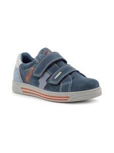Primigi - GTX-sneakerit - 00 AZZURRO/AVIO | Stockmann