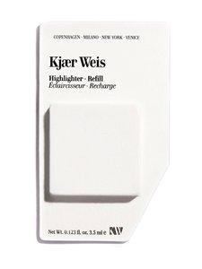 Kjaer Weis - Highlighter Refill -korostustuote, täyttöpakkaus | Stockmann