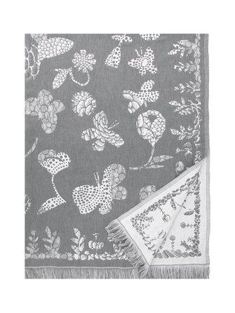 Aamos tablecloth/blanket 140 x 240 cm - Lapuan Kankurit