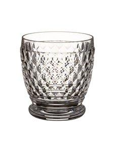 Villeroy & Boch - Boston-vesi/cocktaillasi 330 ml - KIRKAS | Stockmann