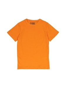 Cube Co - Sevilla-paita - BRIGHT ORANGE | Stockmann