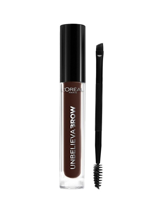 L'Oréal Paris - Unbelieva Brow -kulmaväri - 109 EBONY | Stockmann - photo 1