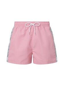Calvin Klein Underwear - Short Drawstring -shortsit - TPJ LOVELY BLUSH | Stockmann