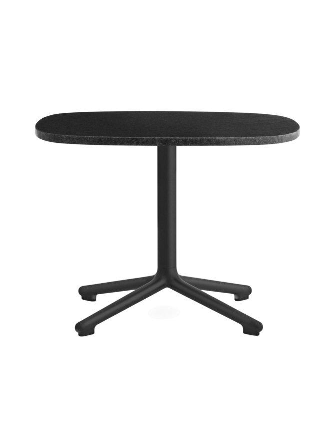 Era-pöytä 60 x 48,5 cm