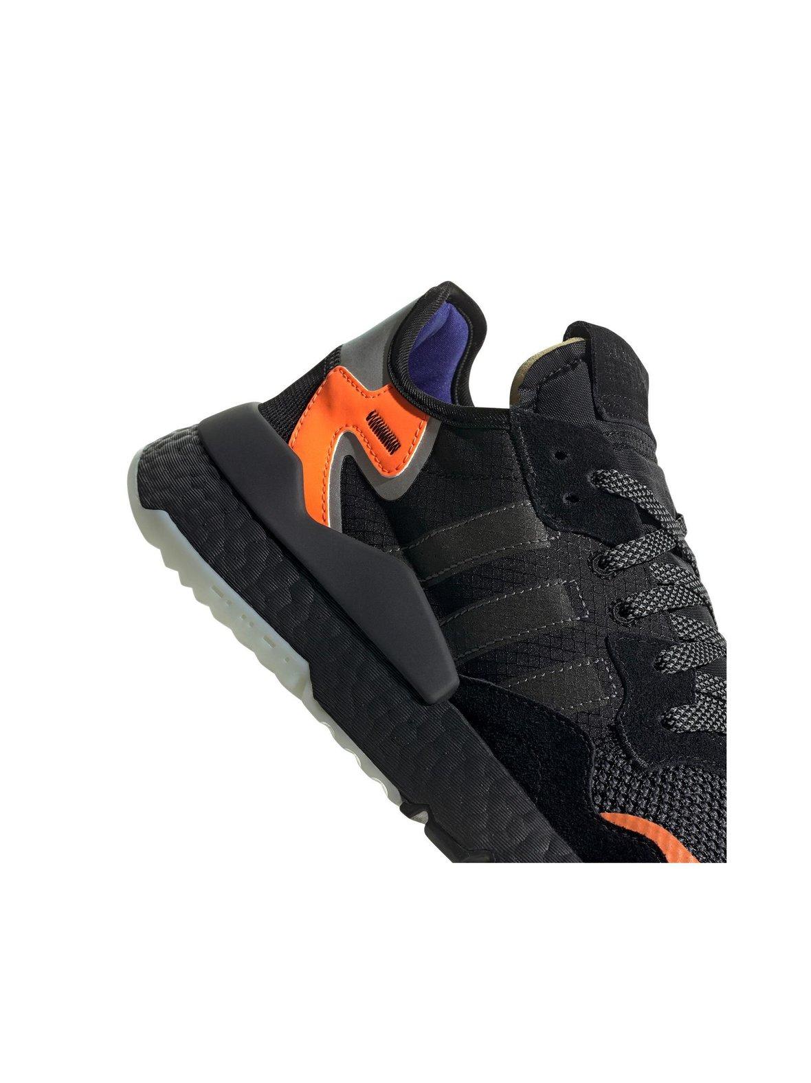 on sale fef7b 494f9 Nite Jogger -sneakerit