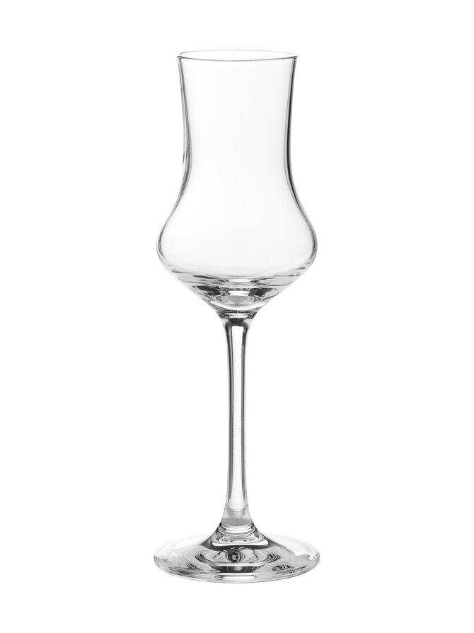 Classico Calvados -calvadoslasi