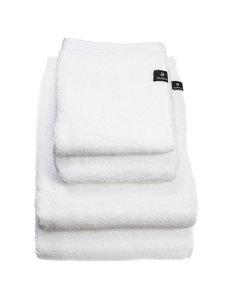 Himla - Maxime-pyyhe 30 x 50 cm - WHITE | Stockmann