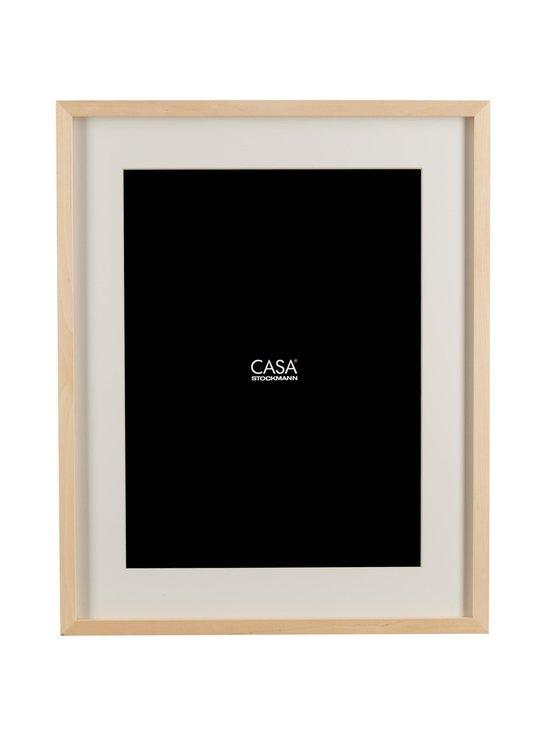 Casa Stockmann - Kehys 40 x 50 cm - KOIVU | Stockmann - photo 1