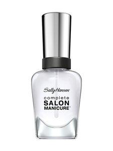 Sally Hansen - Complete Salon Manicure -kynsilakka 14,7 ml - null | Stockmann