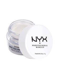 NYX Professional Makeup - Eye Shadow Base -luomivärin pohjustusvoide   Stockmann