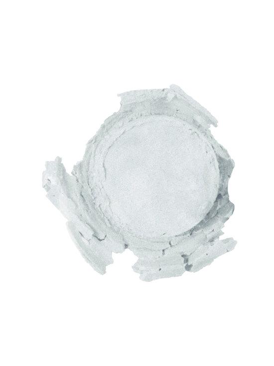 NYX Professional Makeup - Eye Shadow Base -luomivärin pohjustusvoide - 02 WHITE PEARL | Stockmann - photo 2