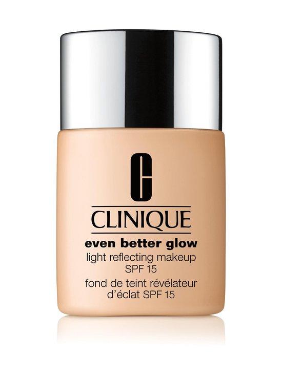 Clinique - Even Better Glow Light Reflecting Makeup SPF15 -meikkivoide 30 ml - CN 28 IVORY | Stockmann - photo 1