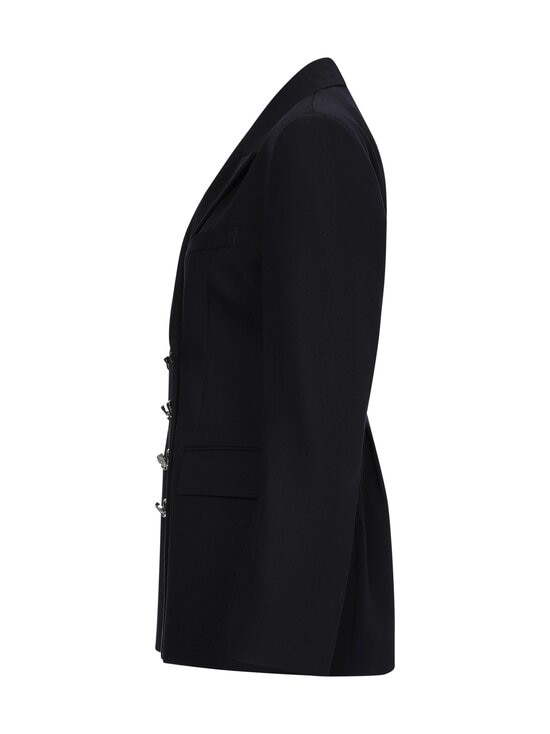 Tommy Hilfiger Collection - HCW TAILORED DB BLAZER -bleiseri - DY4 YALE NAVY | Stockmann - photo 2