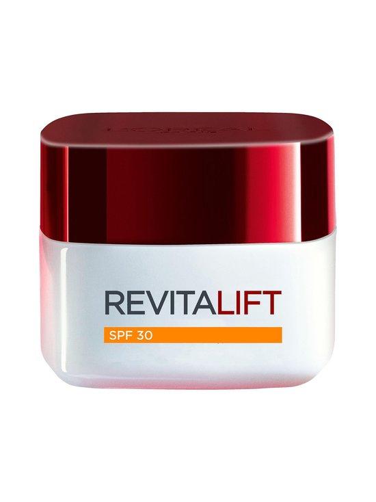 L'Oréal Paris - Revitalift SPF 30 Day Cream -päivävoide 50 ml   Stockmann - photo 1