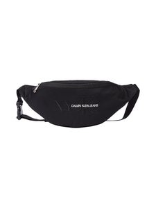 Calvin Klein Bags & Accessories - Streetpack-vyölaukku - BDS BLACK | Stockmann