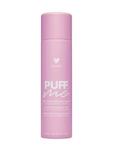 Design.ME - Puff.Me Dry Texturizing Spray -rakennesuihke 248 ml - null | Stockmann
