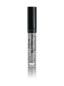 Isadora - Glitter Liner -nestemäinen silmänrajausväri - null | Stockmann