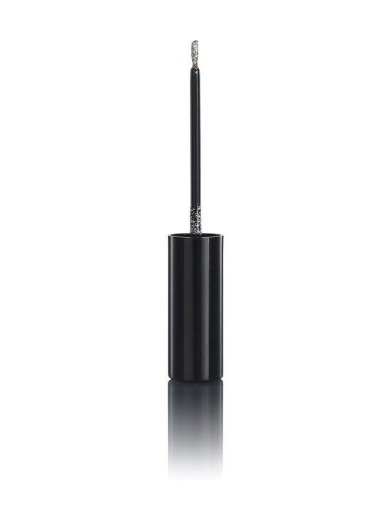 Isadora - Glitter Liner -nestemäinen silmänrajausväri - SILVER SPARKLES 10   Stockmann - photo 3