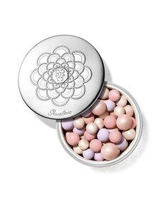 Guerlain - Météorites Pearl Glow Powder -puuteri 25 g | Stockmann