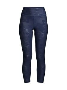 DKNY Sport - Cloud Camo Print High -leggingsit - GXY GALAXY | Stockmann