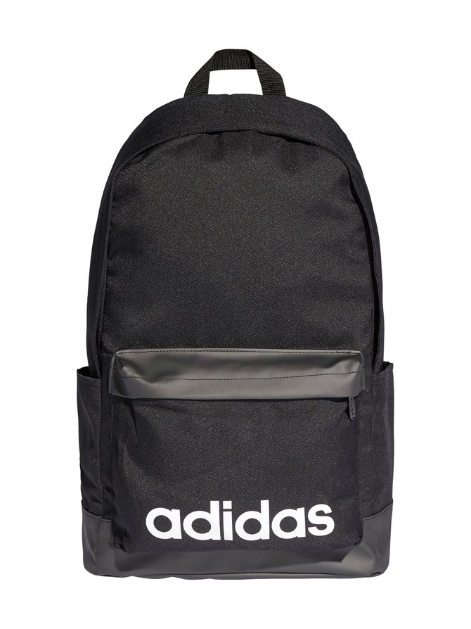 Linear Classic Backpack Extra Large -reppu