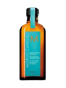 Moroccanoil - Treatment-hoitoöljy 100 ml - null | Stockmann