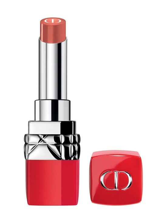DIOR - Rouge Dior Ultra Care -huulipuna 3,2 g - 455 | Stockmann - photo 1