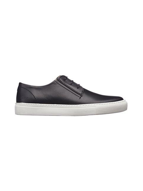 Corner-kengät