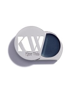 Kjaer Weis - Cream Eye Shadow -voidemainen luomiväri | Stockmann