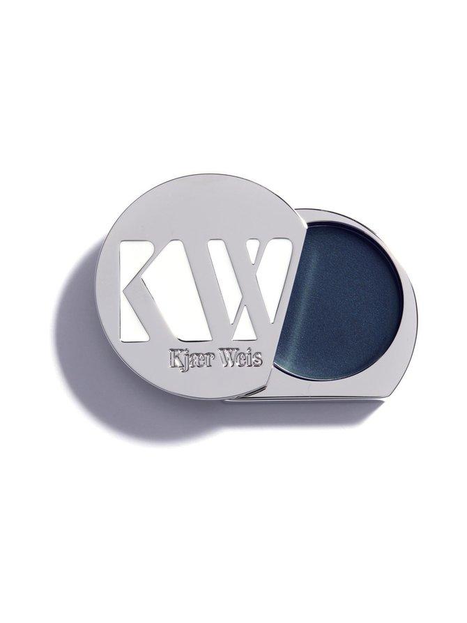 Cream Eye Shadow -voidemainen luomiväri